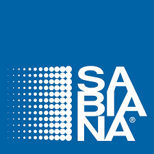 Sabiana árlista